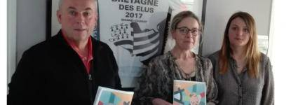 Grand-Champ veut soutenir plus fortement ses associations